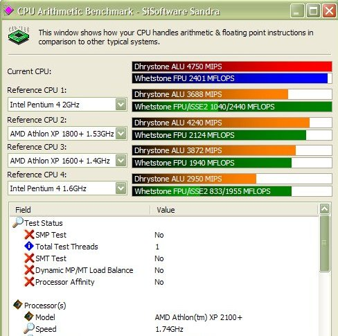 Nvidia Nforce2 Drivers Xp
