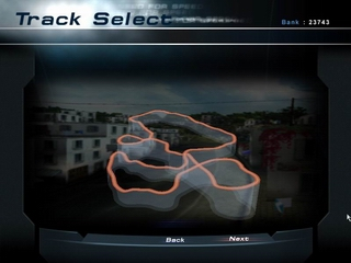 Need For Speed Hot Pursuit 2 Bjorn3d Com