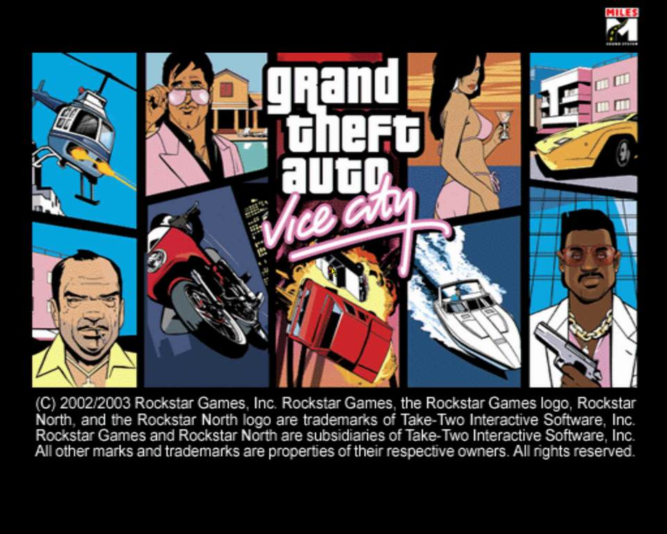 Sex in gta vice city stories