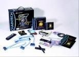 9CJS Zenith Package