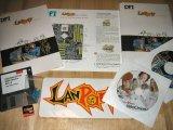 Some of LANParty Bundle