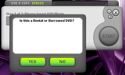 DVDXCOPY EXPRES SCARICA