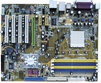 winfast nf4uk8aa motherboard driver