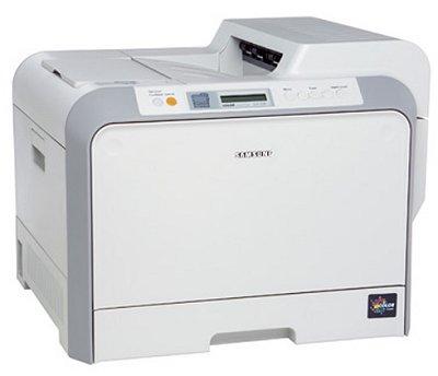 samsung clp 510n laser printer review. Black Bedroom Furniture Sets. Home Design Ideas