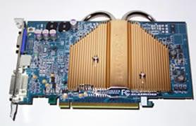 GIGABYTE GV-RX80256D WINDOWS 7 X64 TREIBER