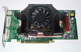 Find The BEST PRICE For Leadtek WinFast PX6800 GT TDH PRICEGRABBER