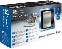 NOVO TV Box