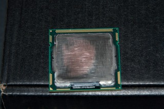 Lapping the CPU IHS - Bjorn3D com