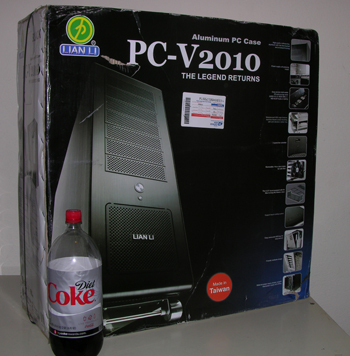 LianLi_PCV2010_box