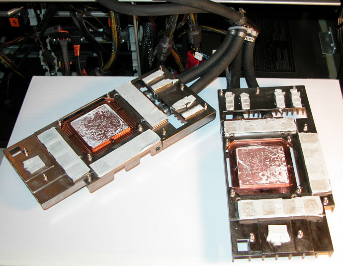 CoolIt.Nvidia.MTEC.Cooler.Cold.Plate