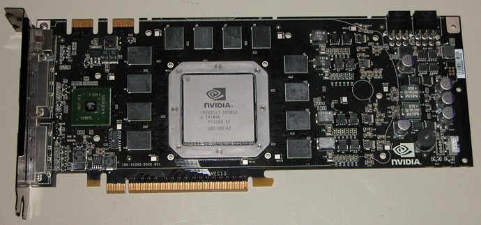 XFXGeForce8800GTX.no.cooler