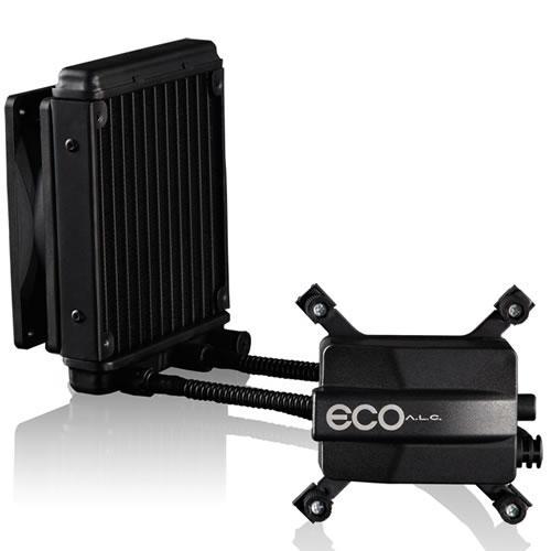 Coolit Eco A L C Bjorn3d Com