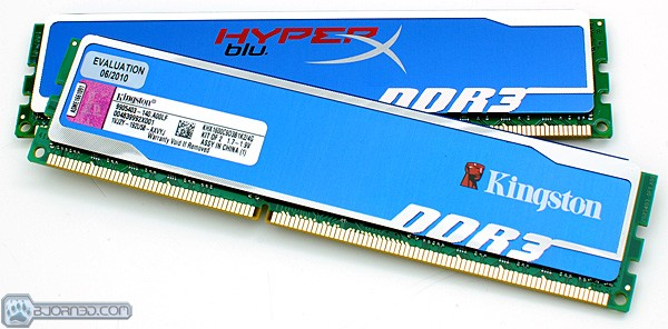 kingston_hyperx_blu_05.jpg