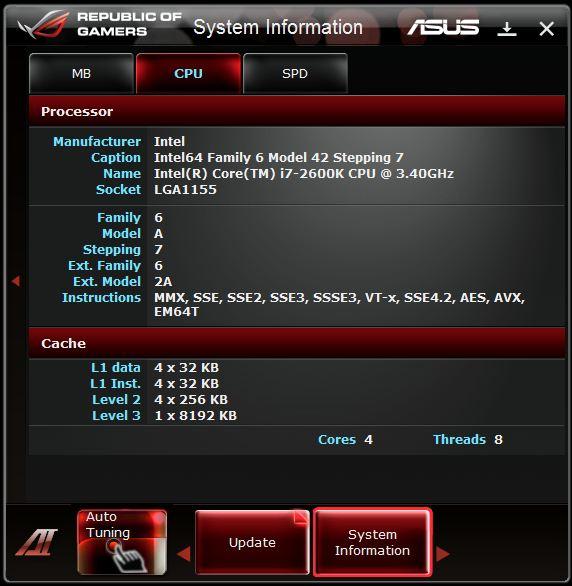 ASUS Maximus IV Extreme - Bjorn3D com