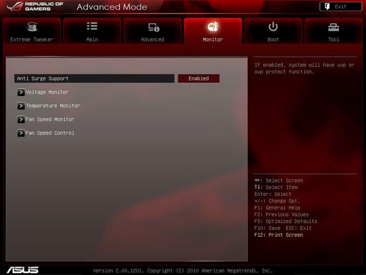 SATA Configuration, помимо задания режима работы SATA-контроллера, позволяе