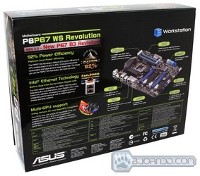 ASUS P8P67 WS REVOLUTION MARVELL AHCI CONTROLLER WINDOWS 7 X64 DRIVER