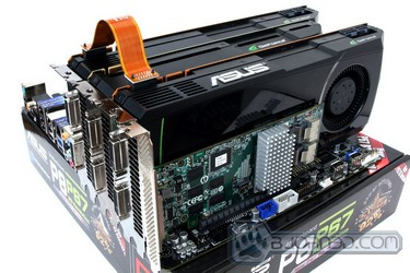 Asus P8P67 WS Revolution Intel Chipset Drivers for Windows Mac
