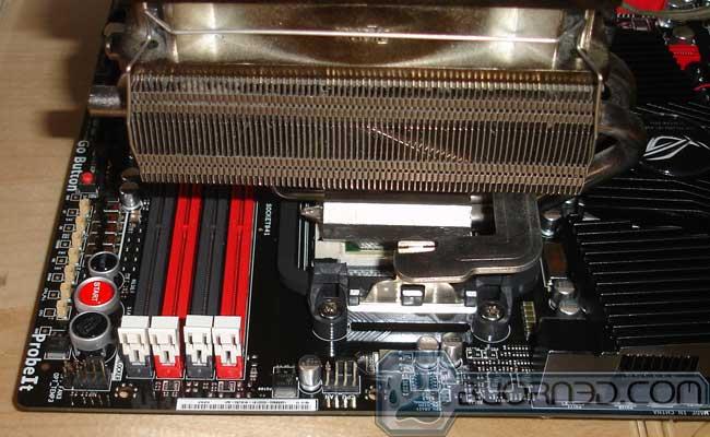IXP SB600 SMBUS CONTROLLER DRIVER
