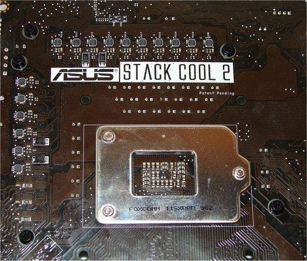 Asus Maximus 3 ROG LGA 1156 Motherboard - Bjorn3D com
