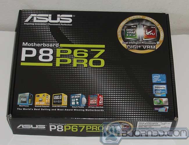 Asus P8P67 EVO JMicron JMB36X Controller Download Driver