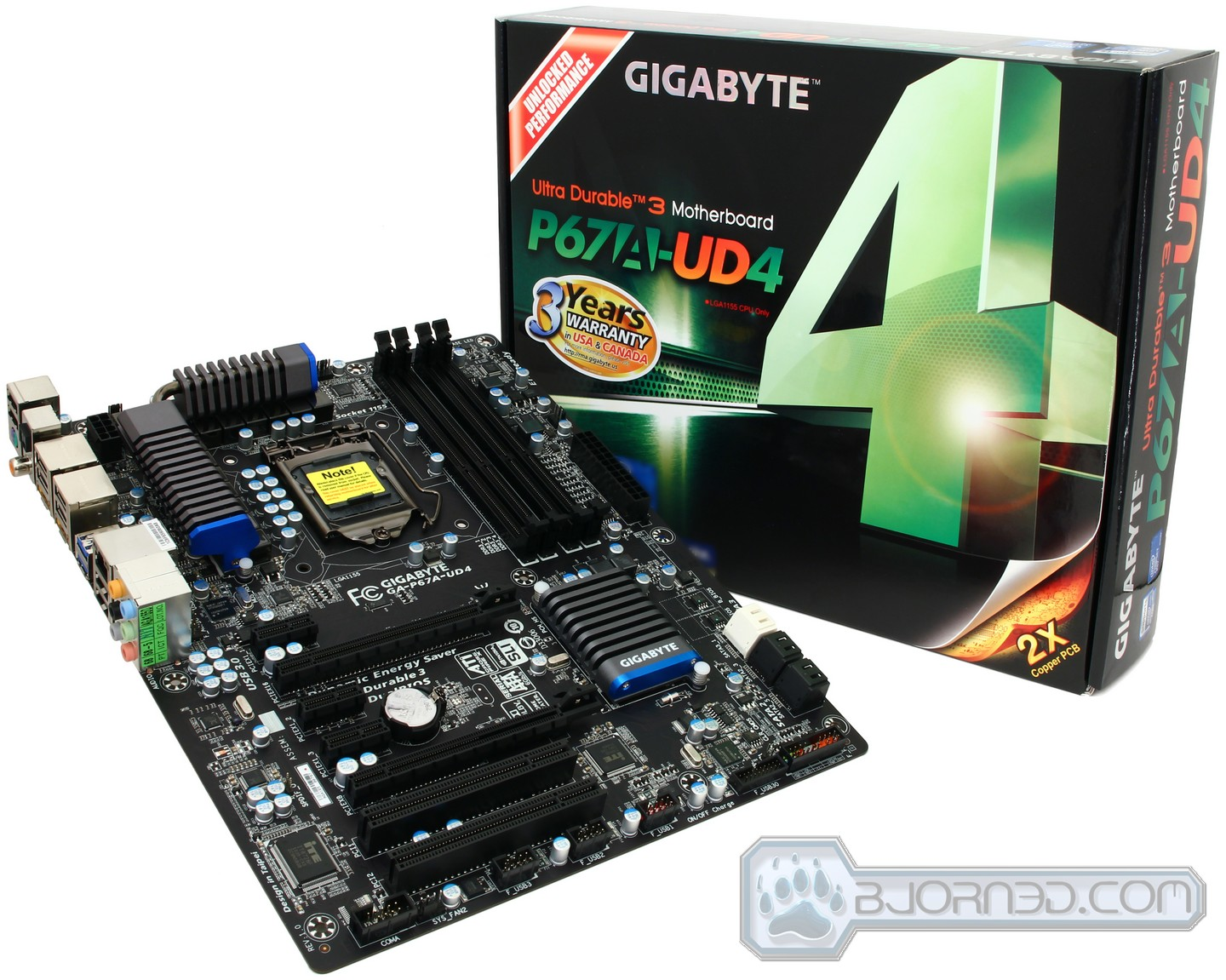 Gigabyte GA-P67A-UD4 Renesas USB 3.0 Driver Windows XP