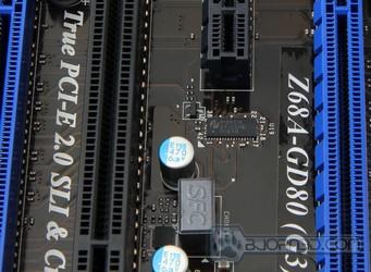 DRIVER: MSI Z68A-GD80 (G3) THX TRUSTUDIO PRO