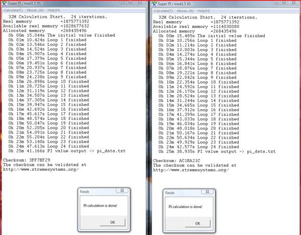 Office 2003 Pro11.Msi