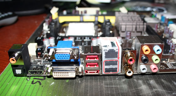 Asus M4A78-HTPC Motherboard Windows 8 X64 Driver Download