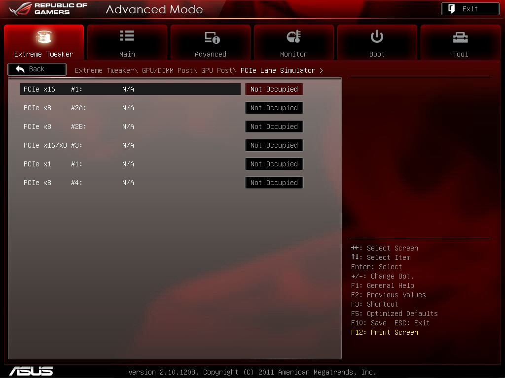 asus rampage v extreme sound driver