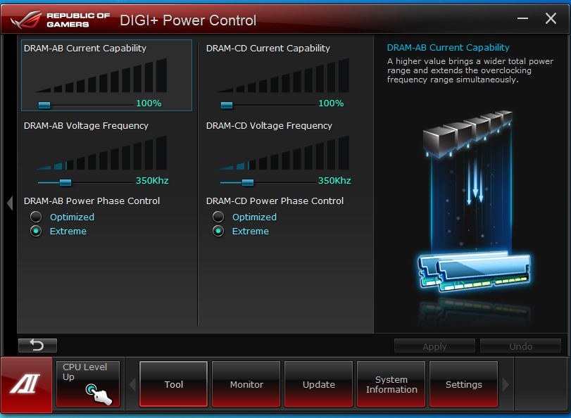 extreme power supply calculator free – stansellhct.com
