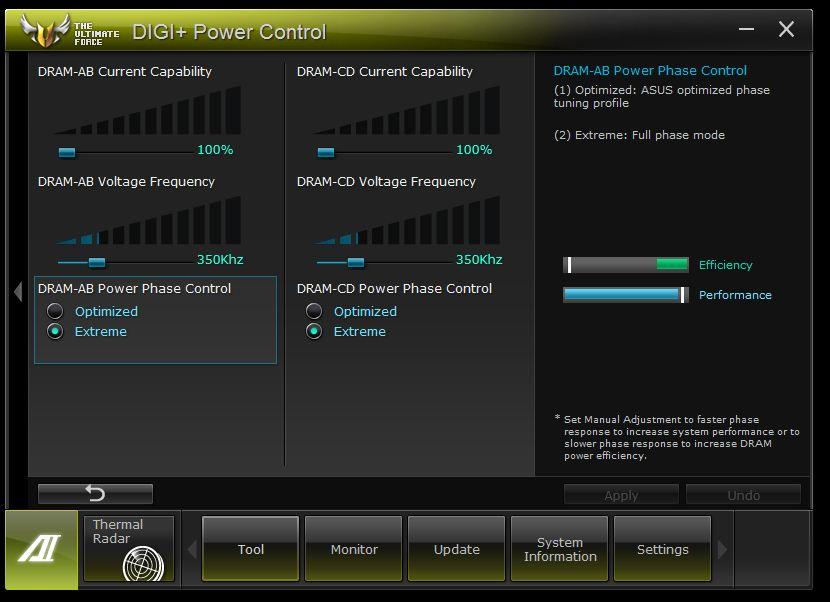 sabertooth x79 drivers windows 7