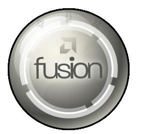 AMD Fusion Gaming Utility - Bjorn3D com