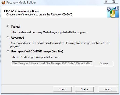 paragon software hard disk manager copy 15