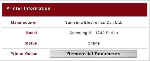 Thecus_N3200_Print_Server