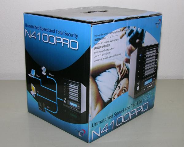 Thecus_N3200_Box