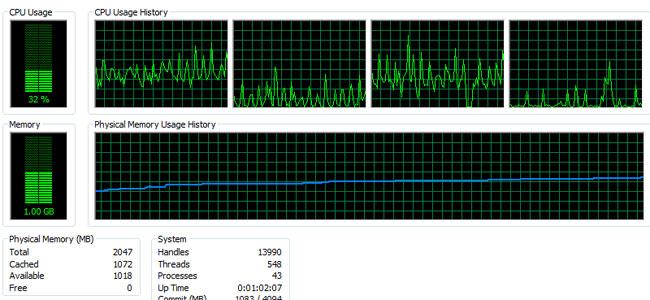 SAPPHIRE Edge Mini PC - Bjorn3D com