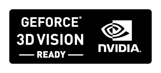 Nvidia 3D Vision - Bjorn3D com