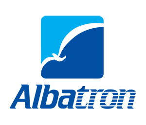 Albatron Technology