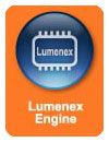 Luminex Engine