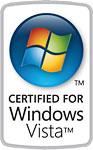 vista_certified