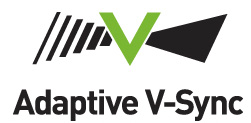 http://www.bjorn3d.com/Material/revimages/video/Nvidia_GTX680/NV_Adaptive_VSync.jpg