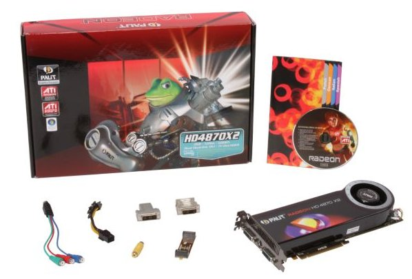 Select Palit Video card GeForce GTX 460 (768MB GDDR5) driver for download
