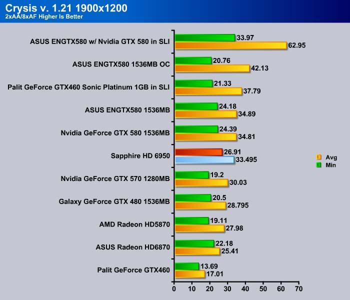 Hfss Linux Crack Windows